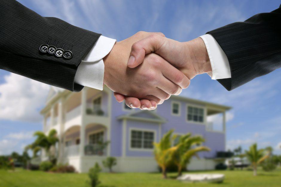 Mercado Imobiliário: Saiba escolher o imóvel que cabe no seu bolso