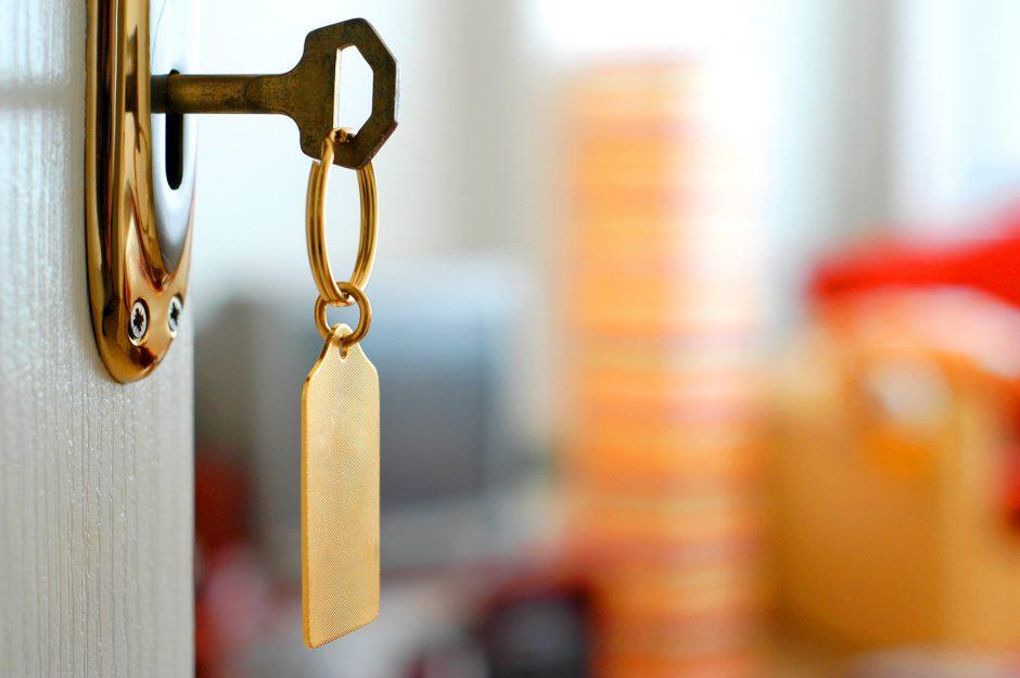 6 Dicas para comprar um apartamento