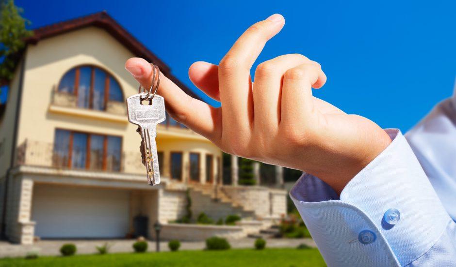 6 Dicas para comprar uma casa