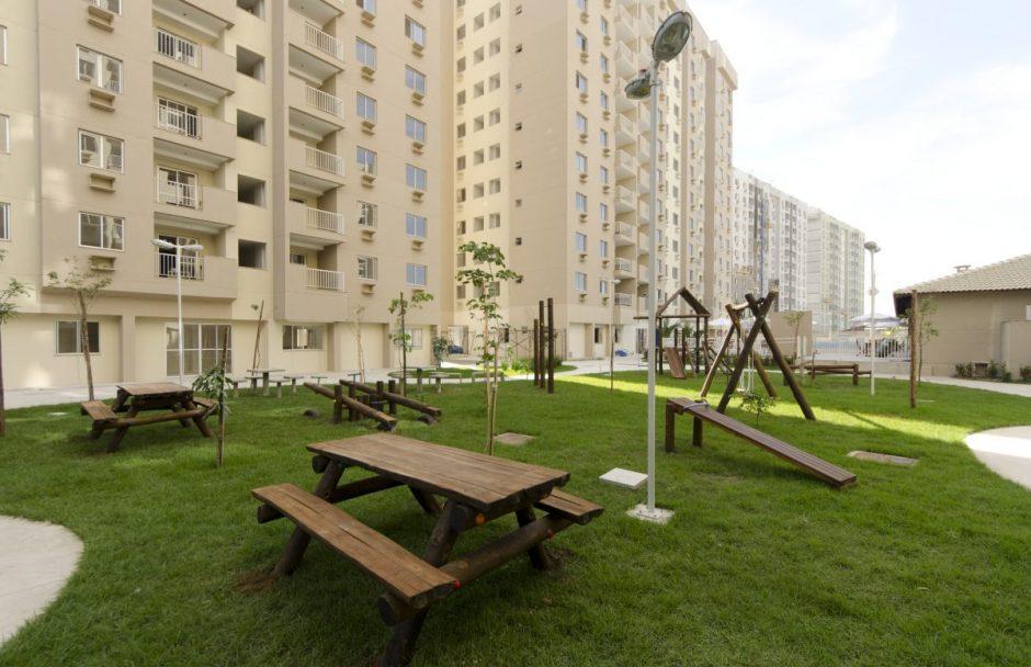 Morar em um condomínio: Confira as vantagens