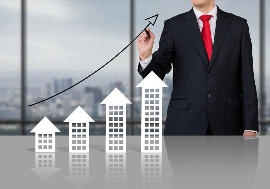 Por que imóvel ainda é um dos melhores investimentos?
