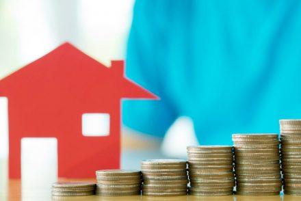 Porque na crise é a melhor hora para investir em imóveis?