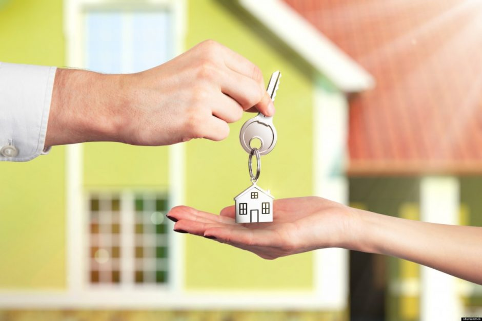 Comprar uma casa em Sorocaba: Quais são as opções?
