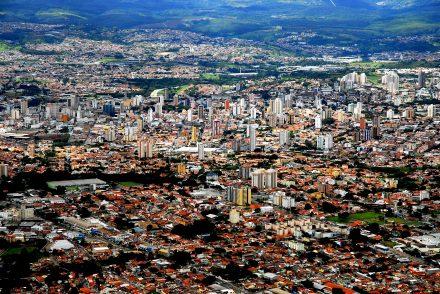 5 Motivos para estudar e morar em Sorocaba