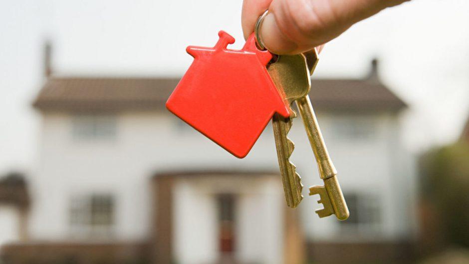 4 motivos para comprar uma casa em Sorocaba