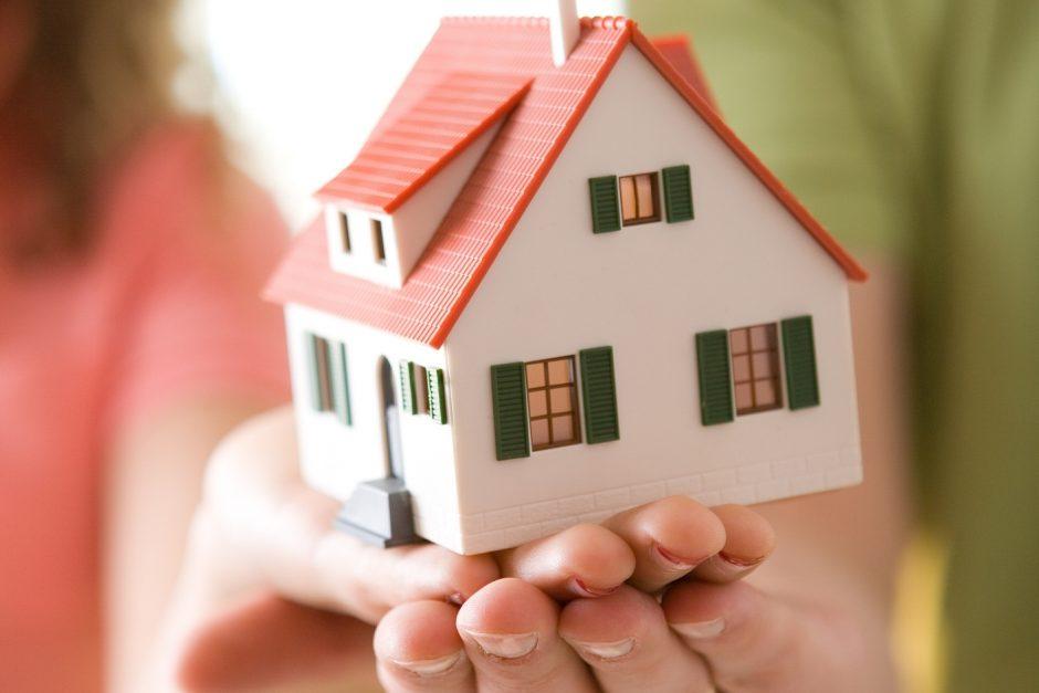 5 cuidados e medidas para quem quer comprar uma casa