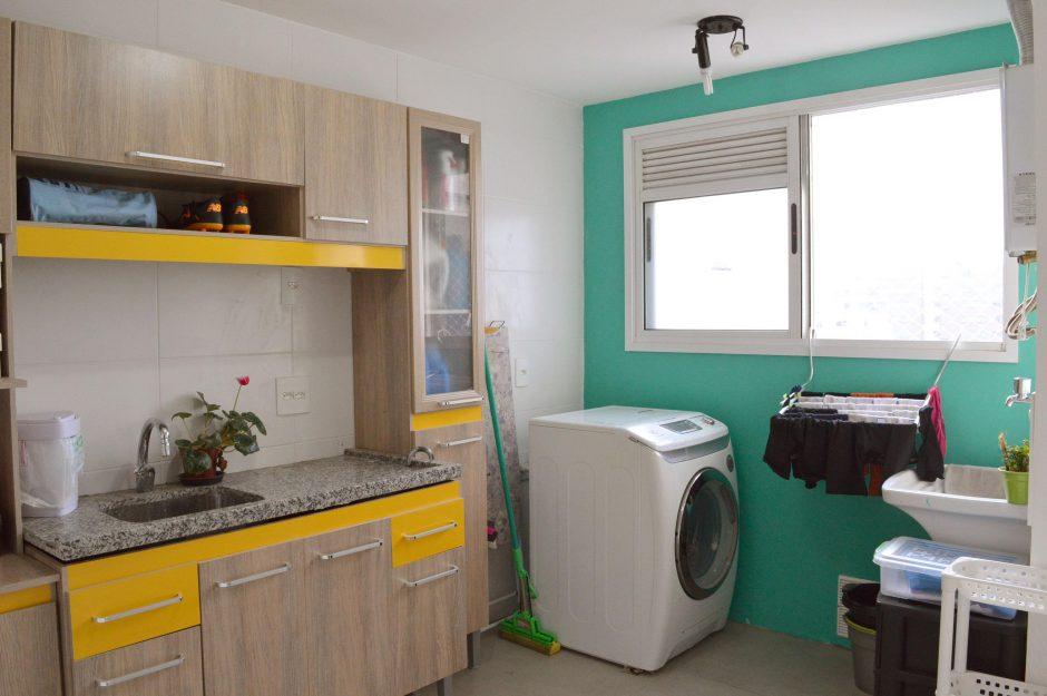 Mora em apartamento? 5 dicas para secar a roupa mais rápido