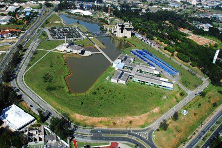 More em Sorocaba mesmo trabalhando em São Paulo