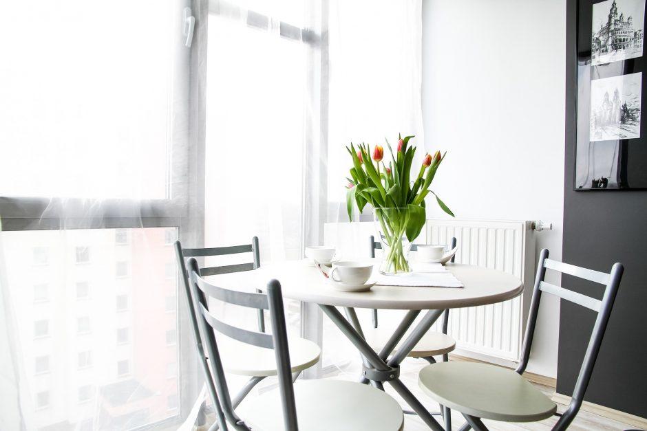 Como alugar um imóvel em Sorocaba?
