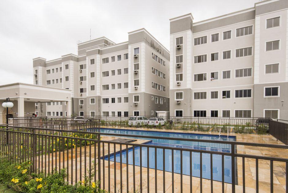 Vantagens de morar em condomínio em Sorocaba