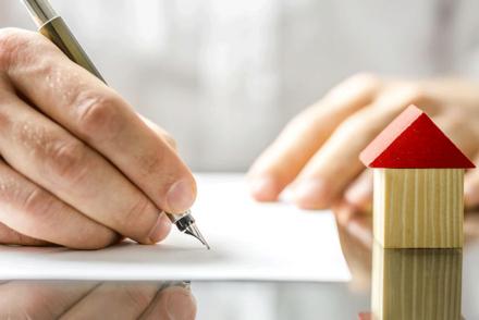 CDHU, Minha Casa Minha Vida e MRV: o que são e como ajudam?
