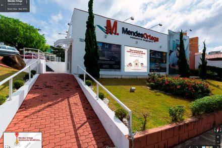 Minimize os riscos na compra do seu imóvel com a Mendes Ortega