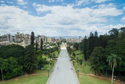 Qual o custo de vida para morar em Sorocaba?