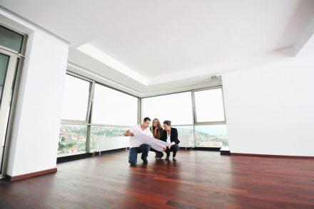 5 Razões para alugar ou comprar um apartamento em Sorocaba