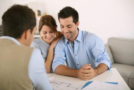 5 dicas para comprar um imóvel dos seus sonhos