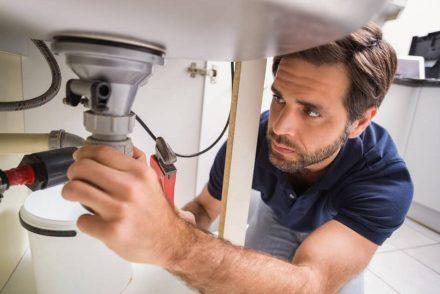 Como fazer a manutenção preventiva no seu imóvel