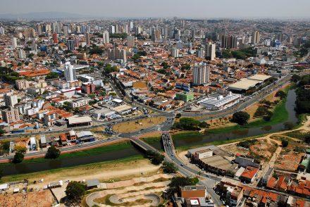 Morar em Sorocaba: 6 lugares que você precisa conhecer