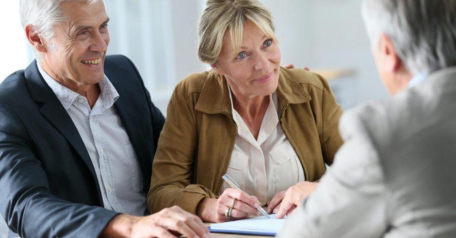 Saiba como economizar na compra e venda de imóveis com seguro