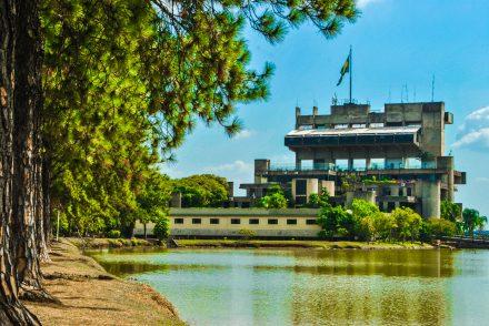 investir em um imóvel em Sorocaba