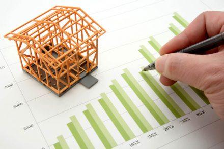 O Mercado imobiliario vem passando por bons momentos. Confira nossas dicas de como e onde investir nesse mercado que tem lucro praticamente certo!