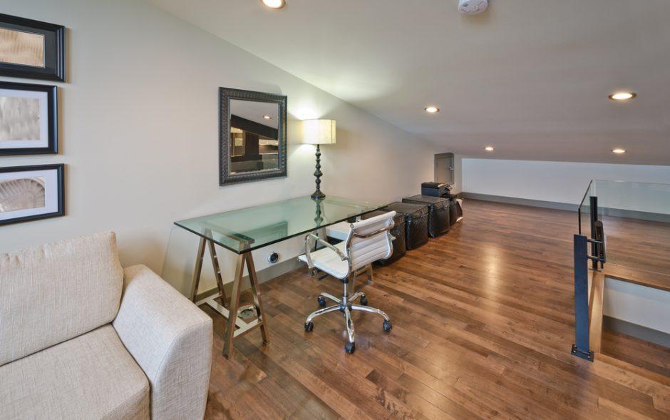 decorar quarto é uma tarefa um tanto quanto difícil. Por isso, nossos especialista separaram 5 dicas importantes para decoração dos quartos. Confira!