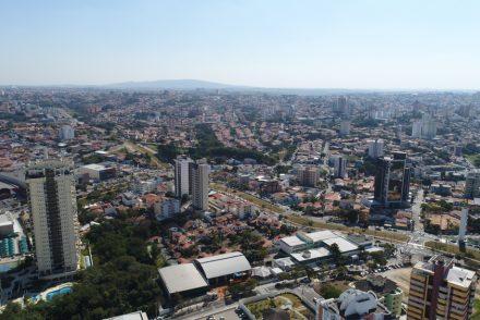 Confira Quais são os melhores bairros de Sorocaba