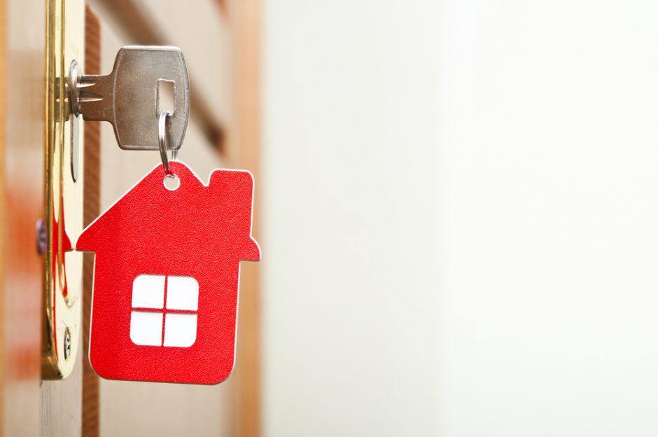 Se você busca casa para alugar em sorocaba, saiba que a Mendes Ortega é considerada a melhor assessoria imobiliária da região. Confira as vantagens.