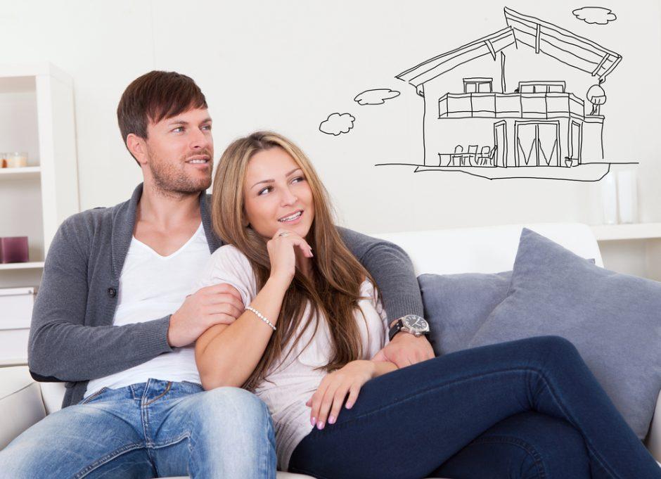 Minha casa minha vida é um programa do governo que pode te ajudar a ter a tão sonhada casa própria. Confira!