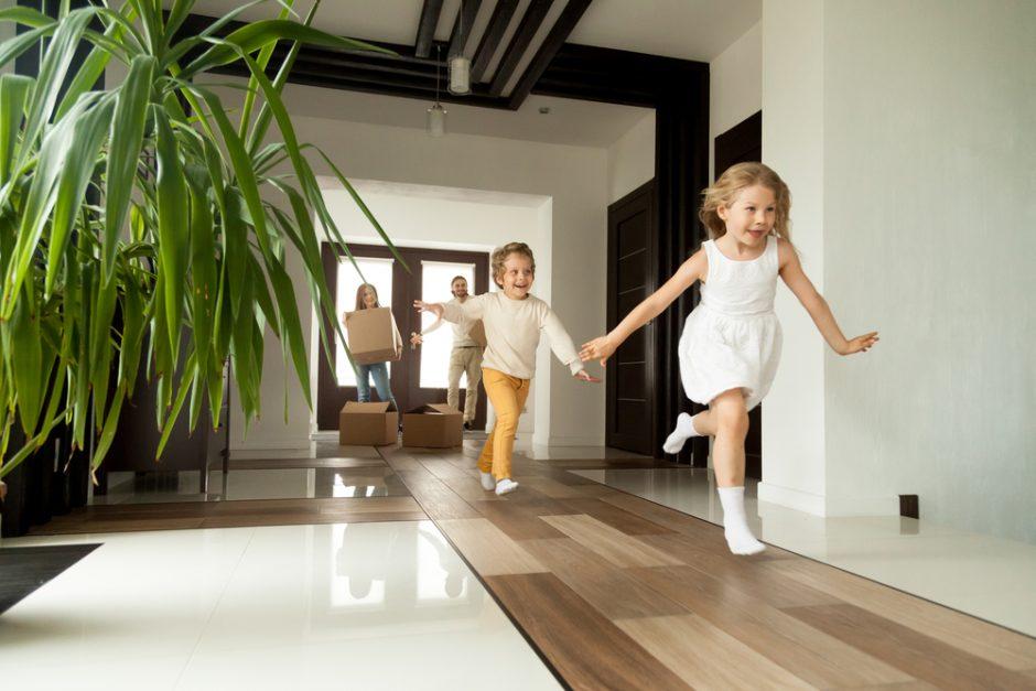 Nossos especialistas prepararam 5 dicas imperdíveis para você que está procurando Casas para alugar em Sorocaba. Acesse nosso link e confira.
